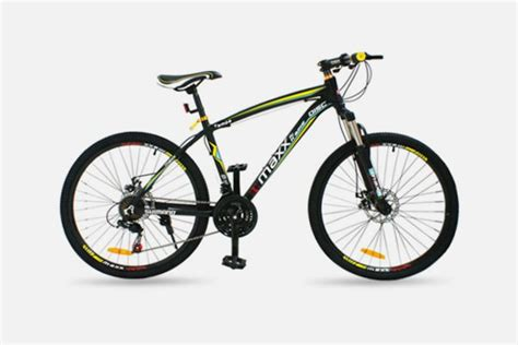 best bike sales xix philippines xix cycling bikes for sale prices