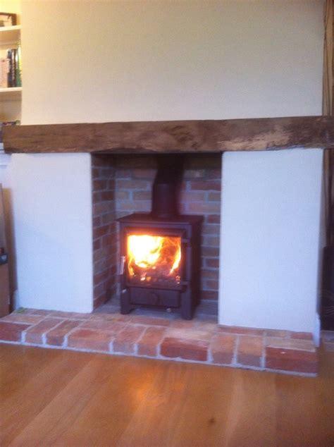 Fireplaces Colchester by Heatsafe Installations Ltd 100 Feedback Chimney