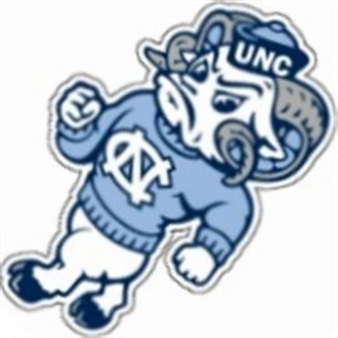 unc university of north carolina large ram logo north carolina tar heels die cut nc ram mascot vinyl unc decal 6 quot