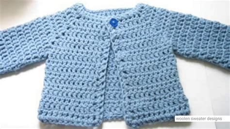 woolen sweater knitting designs woolen sweater designs for in knitting