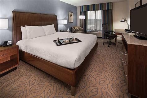 alpharetta hotel rooms suites homewood suites by homewood suites by hilton atlanta midtown in atlanta