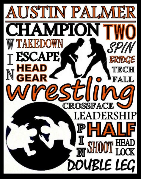 printable wrestling quotes 25 best ideas about wrestling posters on pinterest