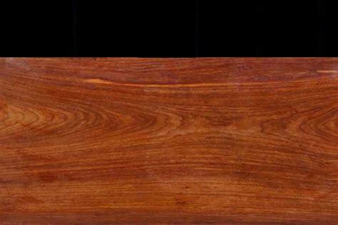 hardwood laminate flooring installation las vegas