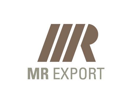 m r logo design samu mojica ortiz graphic design dise 241 o gr 225 fico