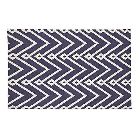 navy chevron rug chevron twist rug navy rugs twists and chevron