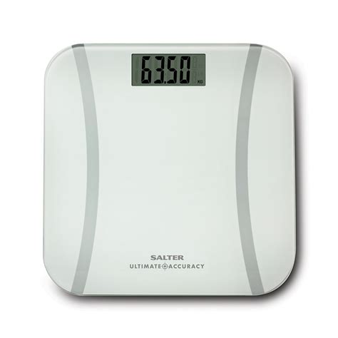bathroom scale accuracy salter ultimate accuracy electronic digital bathroom scales