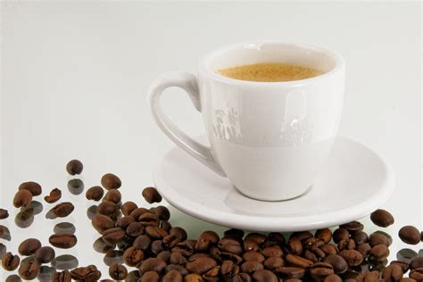 Cappucino Coffee Bean free images latte cappuccino drink espresso coffee