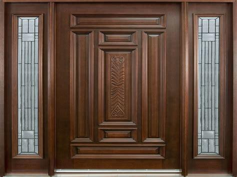 large front door indian modern wooden door designs artflyz
