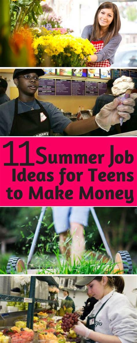 examples of resumes for teenagers resume template australia teenage