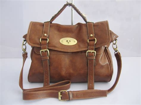 ebay bags celebrity vintage x body satchel messenger bag en vente