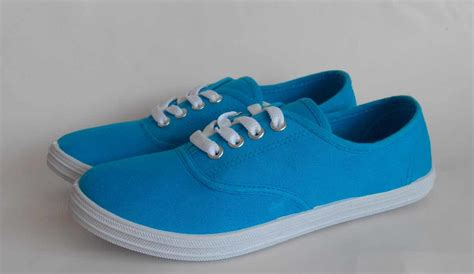 canvas shoes china plain canvas shoes 2378i china plain canvas shoes