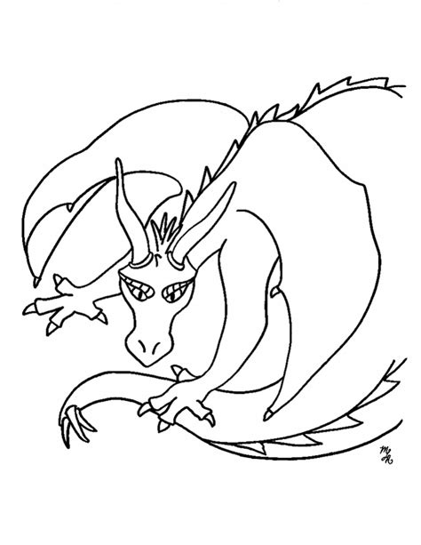 coloring pages of dragon heads free coloring pages of dragon head