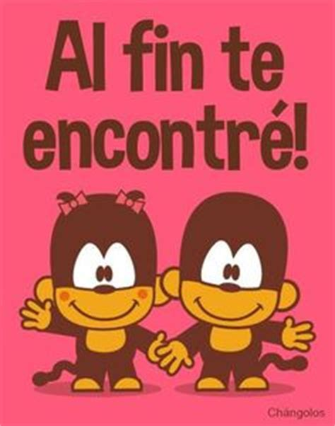 imagenes te quiero baby 1000 images about changuitos in love on pinterest