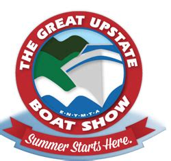 boat show upstate ny great upstate boat show 2018