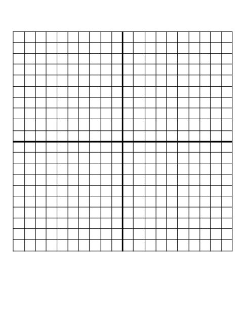 free printable graph paper for elementary students worksheet math grid debnamcareyweb worksheets for