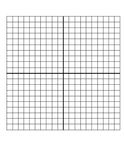 printable graph paper elementary students worksheet math grid debnamcareyweb worksheets for