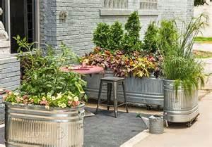 Garden Upcycle Ideas 10 Upcycling Ideas For The Garden