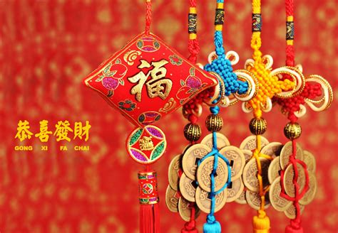 the history of lunar new year 2015 happy new year greeting search results calendar 2015