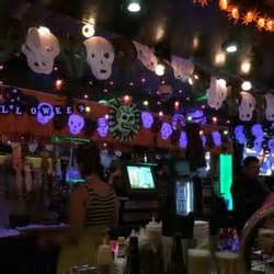 gold room echo park gold room 134 photos 633 reviews cocktail bars 1558 w sunset blvd echo park los