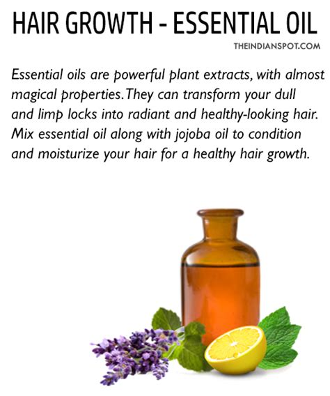 essential oil to prevent hair loss homemade hair regrowth oil to prevent hair loss indian