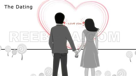 Animation Wedding Invitation by Animated Wedding Invitation