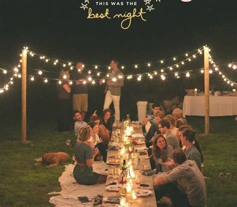 tumblr themes for events 17 best images about hipster birthday on pinterest