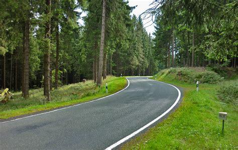 Motorradfahren Rennsteig by Svenja And The City Die Reise Tag 9 Spessart