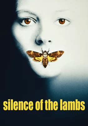 filme stream seiten the silence of the lambs the best movies on netflix streaming now june 2015