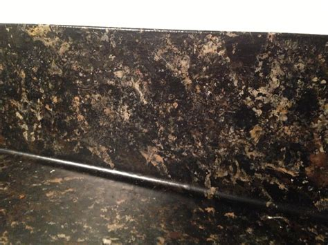 Paint For Laminate Countertops by Rustoleum Countertop Paint Price Home Improvement