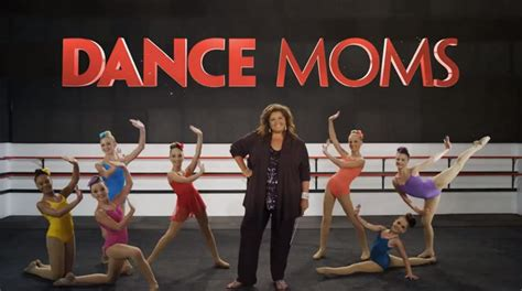 dance moms season 2 wikipedia the free encyclopedia 108 best images about dance moms on pinterest seasons