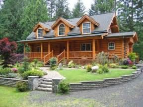 log home for sale port orchard wa log home for sale log homes pinterest