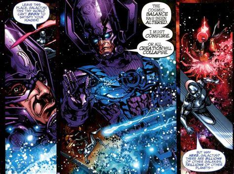 film marvel galactus upcoming galactus movie comics amino