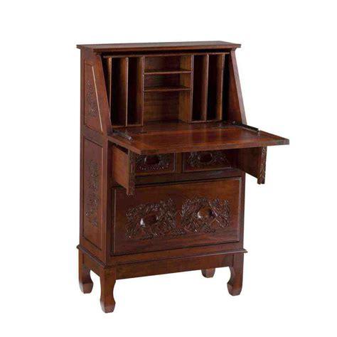writing desk writing desk home furniture design