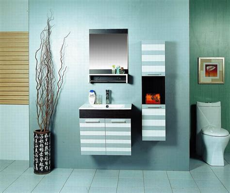 bathroom ls home depot bathroom ls 28 images bathroom wall ls 28 images jinyuan mosaic glass and