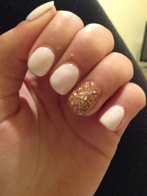pattern powder nails 10 best sns nails images on pinterest sns nails bath