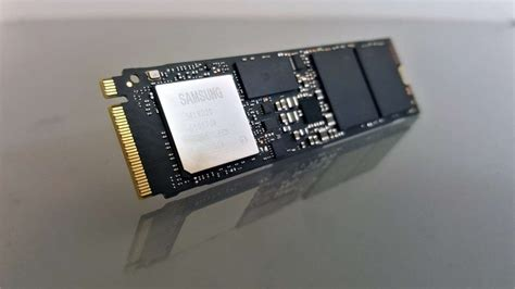 samsung 970 evo plus review a great ssd and a genuine evolution pcgamesn