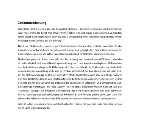 thesis abstract about business uzh professorship for technology and innovation