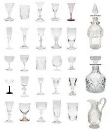 Princess House Vases Crystal Stemware Patterns Identification Quotes