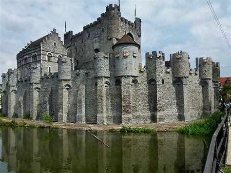 castle gravenstein castle gravenstein architecture pinterest castles