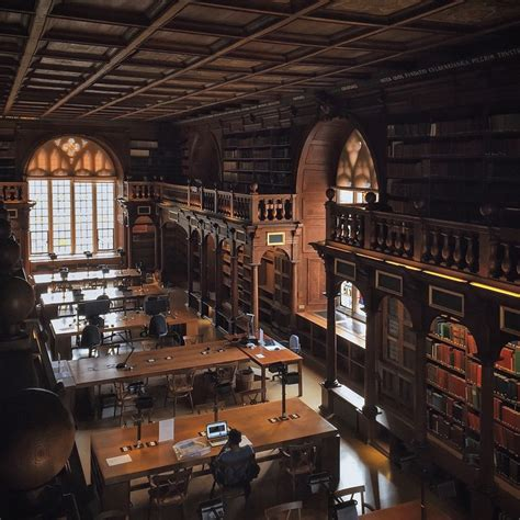african history bodleian history faculty library at oxford building works bodleian history faculty library at oxford