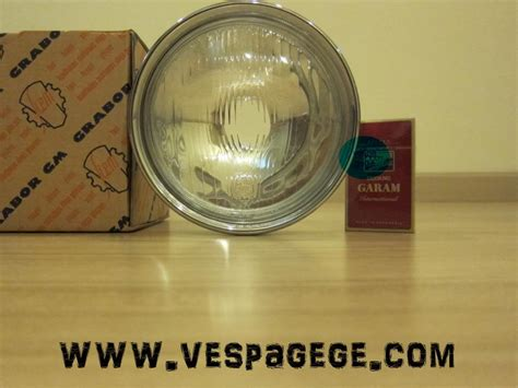 Modifikasi Vespa Sprint Bagol by Vespa Gege Gt Gt Aksesoris Vespa Siem Grabor Metalplast Vbb