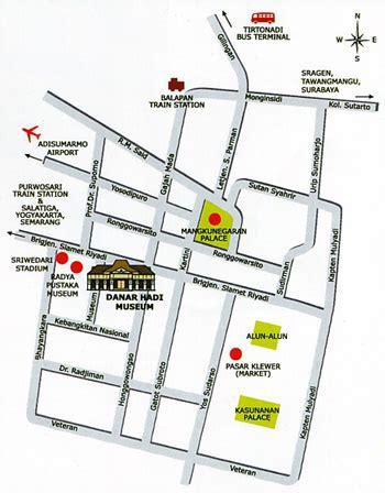 Museum Batik Danar Hadi Jam Buka museum batik danar hadi
