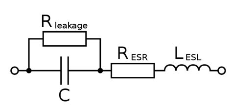 capacitor working model file electrolytic capacitor model svg wikimedia commons