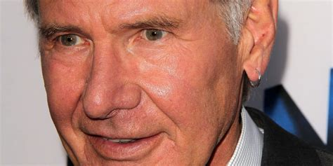 harrison ford eye color harrison ford was just as handsome in 1980