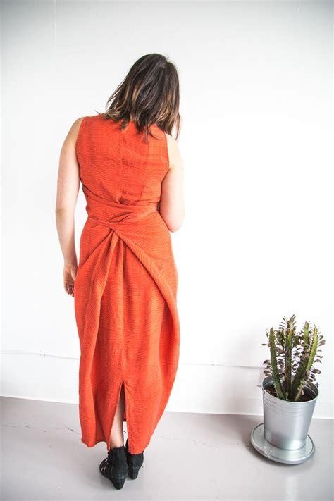 Ayako Fashion Blazer Raymon Ru 59 best sewing creations images on