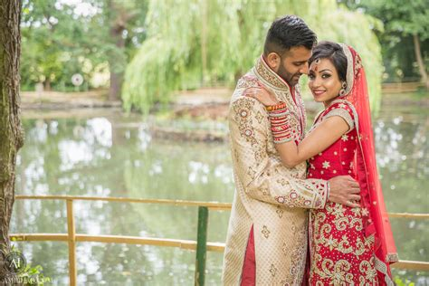 indian wedding photography uk hindu wedding photography amir haq photography asian wedding photographer from birmingham and