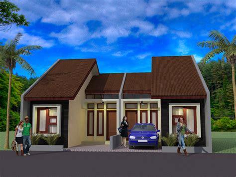 desain interior rumah couple desain rumah couple kalimantan tengah archie 28 jasa