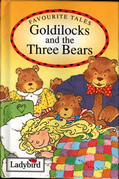 goldilocks and the just right potty books goldie and just another weblog