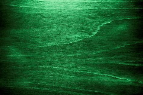 background pattern dark green dark dramatic green texture background photohdx