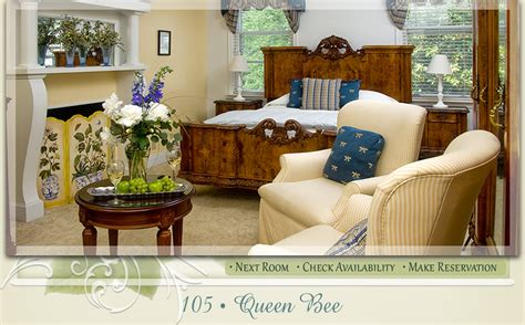 edenton nc bed and breakfast rooms with queen bed in edenton nc granville queen bed